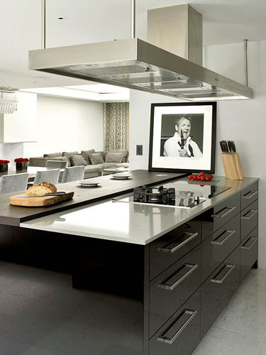 Somethings cooking gap interiors blog - Plaque induction design ...
