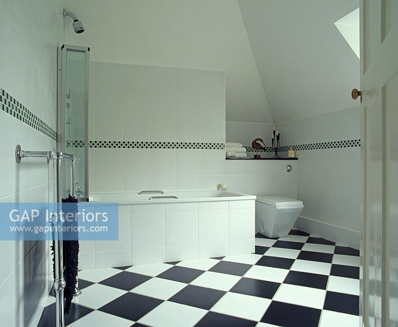 Bathroom Tiles Harare Main Advantages Of Porcelain Floor Tiles