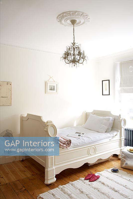 GAP Interiors - Modern childrens bedroom - Image No: 0035484 ...