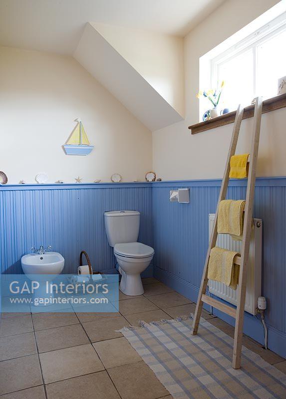 Nautical Themed Bathroom Bathroom – Nautical Themed Bathroom