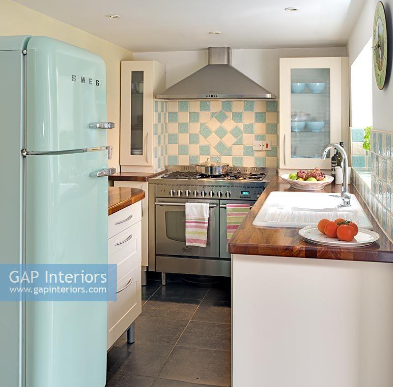 Kitchen Cabinets Zimbabwe: Image No: 0069066