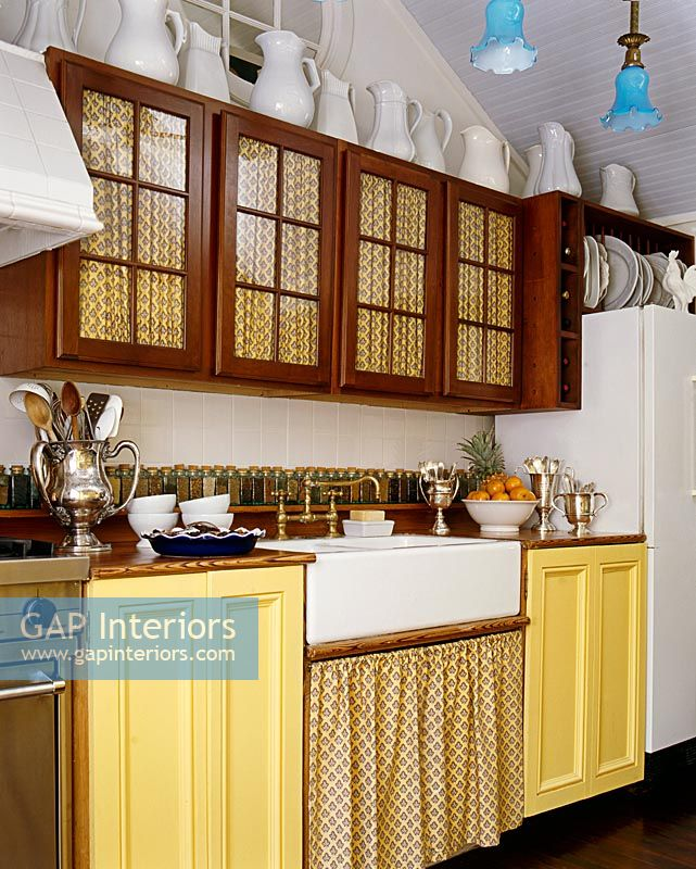 Kitchen Cabinets Uganda: Image No: 0073032