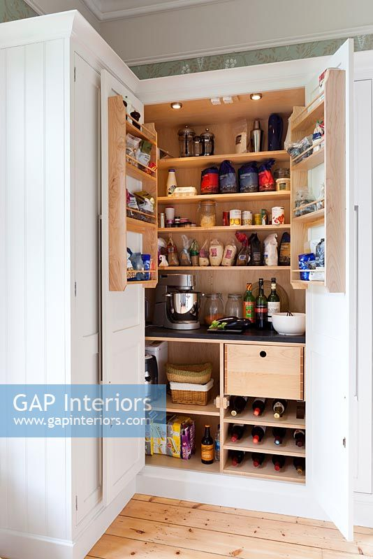 Gap Interiors Picture Library Specialising In Interiors Lifestyle Amp Homes