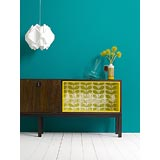 Modern sideboard  