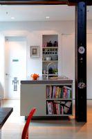 Gap Interiors Rosenburg House Feature By Costas