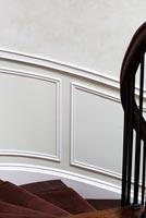 Gap Interiors Picture Library Specialising In Interiors