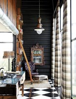 Gap Interiors Sacha And Johan Olivier Feature By House