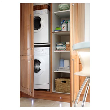 Kitchen Cabinets Storage Solutions Design Ideas, Pictures