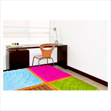 desks for bedrooms uk