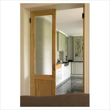 Interior Swinging Kitchen Doors Wow Blog