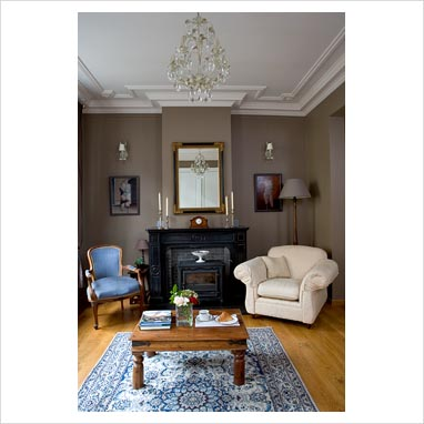 images of living room interior gap interiors classic living room picture library 23654