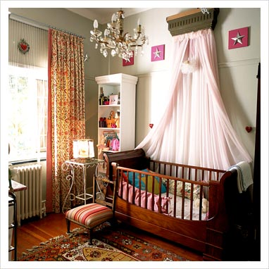 crib canopies - Baby Care - Shopping.com - Shopping Online at