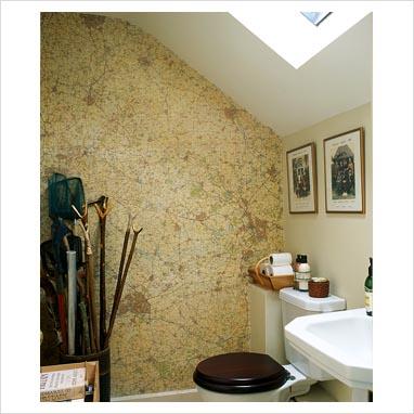 wallpaper for bathroom walls 2017 grasscloth wallpaper