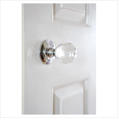 gap interiors bedroom door knob detail picture library
