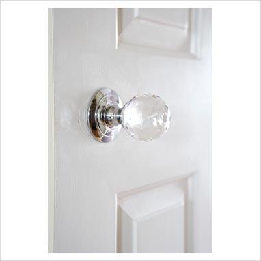 gap interiors bedroom door knob detail picture library