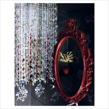 Mirror Curtain, Mirror Curtain Suppliers U0026 Manufacturers On