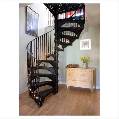 Contemporary Stair Railings On Gap Interiors Modern Iron Spiral Staircase  Picture Library