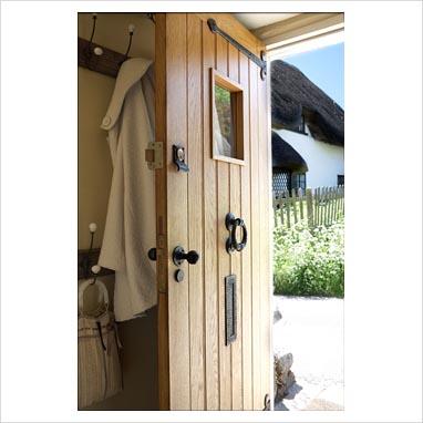 Country Front Doors Image Collections Doors Design Modern