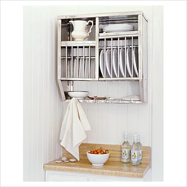 Miscellaneous Wood Plate Rack ...  sc 1 st  Mbpavina.com & Plate Holders For Cabinets Plate Cabinets Diagram Kitchen Plate ...
