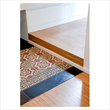 Laminate flooring dupont laminate flooring durability for Dupont laminate flooring