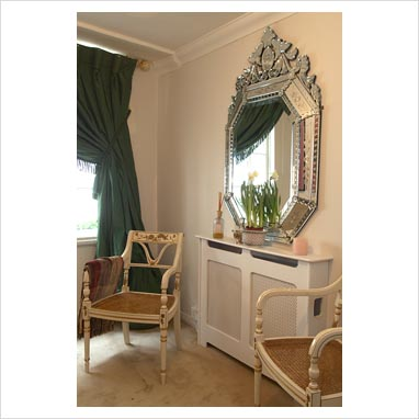 Beautiful Large Decorative Mirrors For Living Room Photos ...