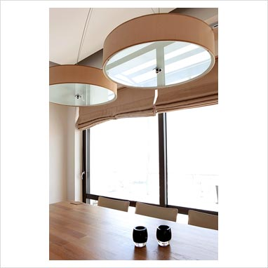 dining table pendant lighting dining table