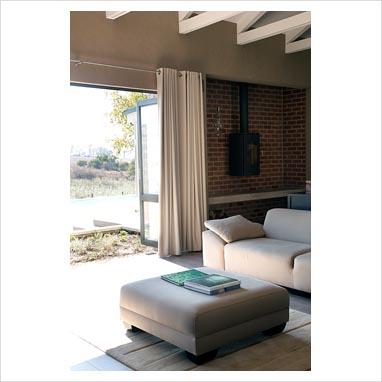 Gap interiors for Living room jozi