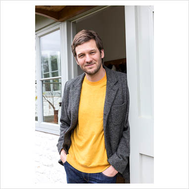 Gap interiors specialising in interiors lifestyle homes - Charlie luxton ...