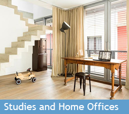 Studies and Home Offices